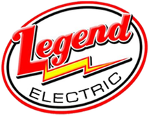 Legend Electric LLC